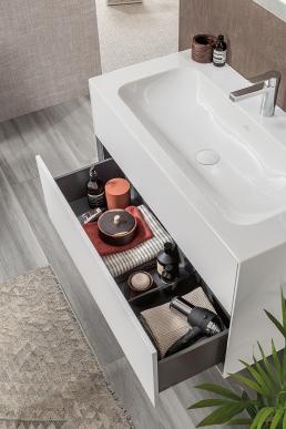 Waschtischunterschrank Finion Villeroy und Boch