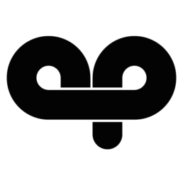 Das ist das Logo von Andreas Patsiaouras