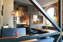 Athen Braunschweig neues Design